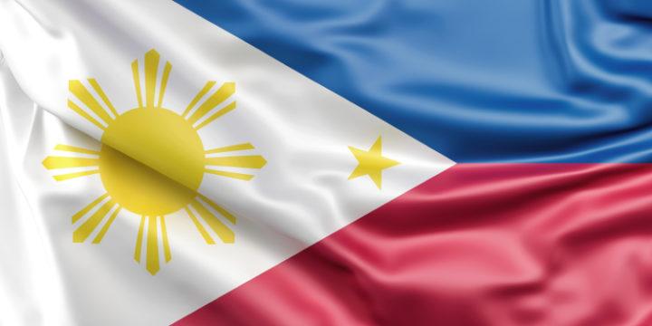 移民菲律宾解惑